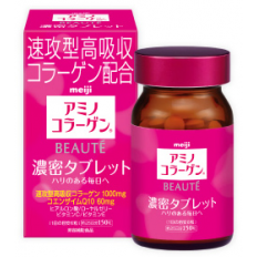 Meiji Amino Collagen Beauté