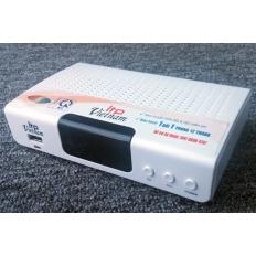 Đầu thu kỹ thuật số DVB T2 model STB-1506