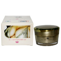 Kem Nở Ngực No. 1 Breast Enlargement USA - Hũ (50g)
